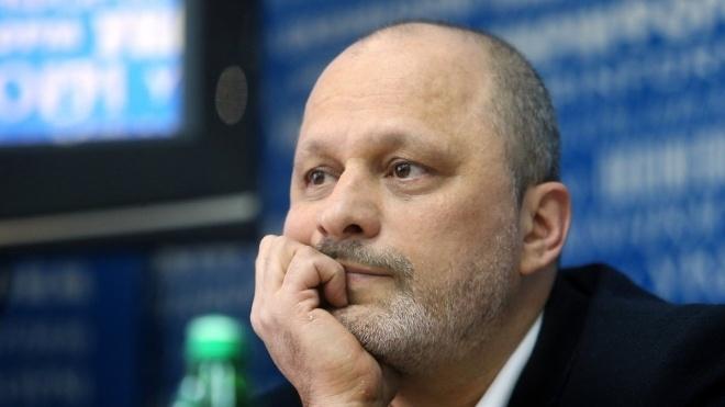«Телемоста между Зеленским и Порошенко не будет». Глава НОТУ Аласания заявил, что это запрещено правилами