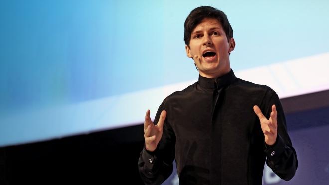 Творець Telegram Павло Дуров розкритикував WhatsApp через проблеми з безпекою та співпрацю зі спецслужбами. Ось головні тези його колонки