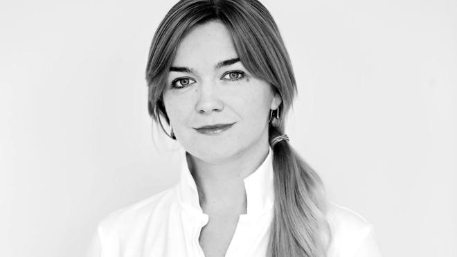 «Схемы»: Кандидат от «Слуги народа» Елена Мошенец руководила газетой «Капитал», которую связывают с соратником Януковича