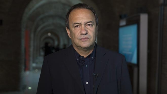 В Італії заарештували мера міста, який 20 років приймав мігрантів. Тепер їх виселять