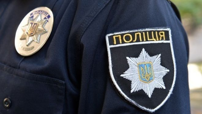 Полиция задержала нападающего, который облил кислотой Екатерину Гандзюк