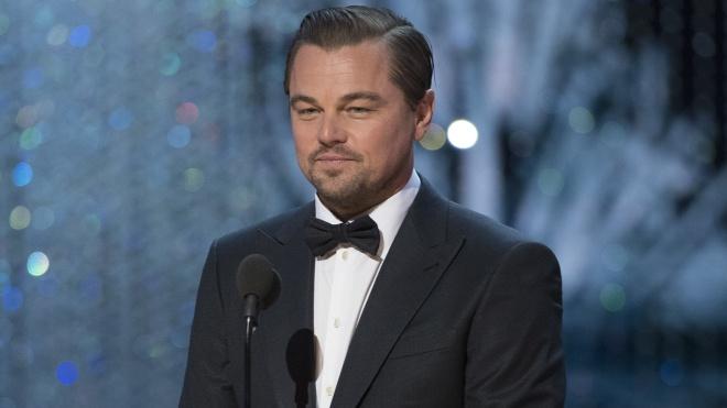 Актер Ди Каприо вступился за косаток и белух в России. Ранее к Путину с этим вопросом обращалась Памела Андерсон
