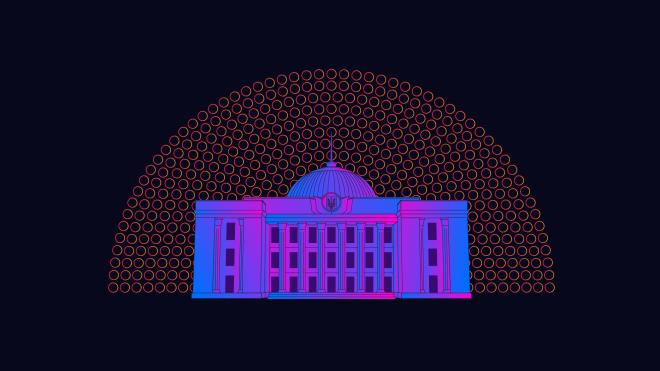 Верховная Рада IX созыва провела первое заседание. Депутаты до двух ночи голосовали за нового премьера и неотложные законопроекты. Все подробности — в онлайн-трансляции theБабеля
