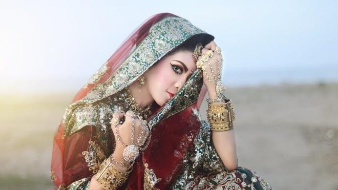 В Індії з'явився весільний стартап для туристів. Іноземцям за $200 продають запрошення на церемонію