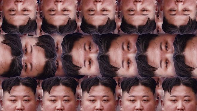 Кім Чен Ин зник, помер чи хворіє? Лідера Північної Кореї «ховали» й раніше, але тепер додався ще й коронавірус. Ось що про це відомо (і не відомо)