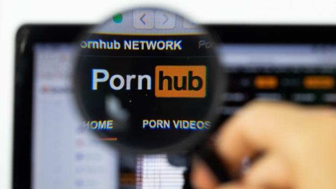 Pornhub з нагоди «чорної п'ятниці» повертає довічну передплату на преміумконтент. Ще й на $100 дешевше