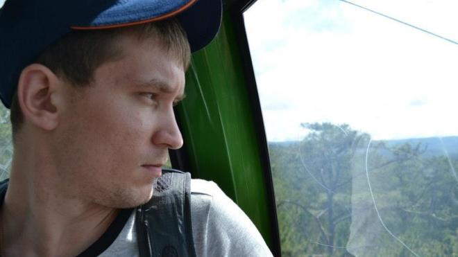 У Росії юриста засудили за репост тексту журналіста Бабченка. Йому дали умовний термін після 11 місяців у СІЗО
