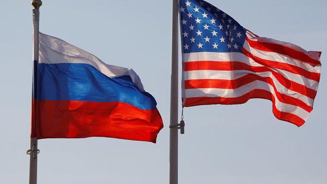 Второй раунд санкций США. В Госдепе назвали товары, которые прекратят поставлять в Россию