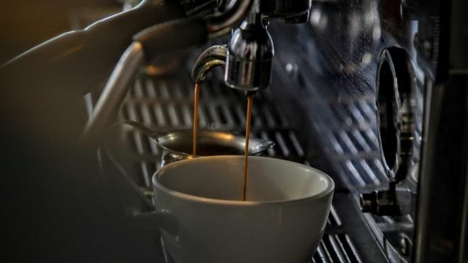 Исследование: 25 чашек кофе в день безопасны для сердца