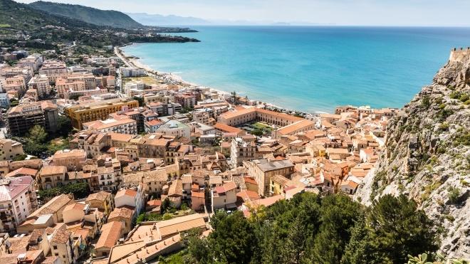 Італія оголосила про введення «зеленої перепустки», за якою можна подорожувати територією країни