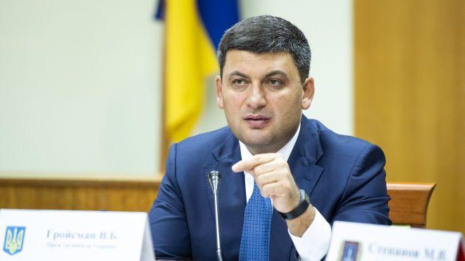 Проект госбюджета-2019: расходы на силовиков вырастут, а на президента — уменьшатся. Основные статьи главной сметы Украины
