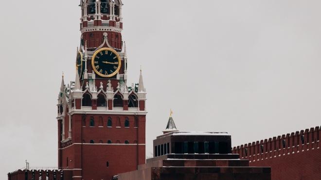 В России отреагировали на предложение Кравчука отключить ее от международной платежной системы SWIFT