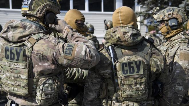 У двох районах Києва проведуть антитерористичні навчання. СБУ попередила про обмеження руху транспорту й перевірку документів