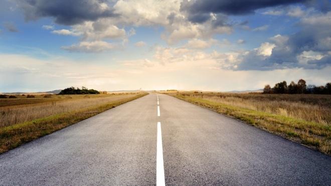 Молдова на рік перекриє трасу, що з'єднує Румунію та Україну