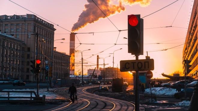 США ввели новые санкции против России из-за аннексии Крыма и оккупации Донбасса. Под них попал российский генерал и «МГБ ЛНР»