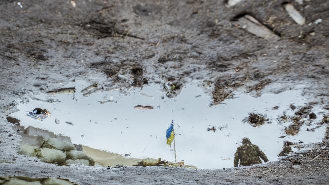 Росія пропонує наступну зустріч ТКГ провести в очному форматі. Україна не бачить такої можливості під час карантину