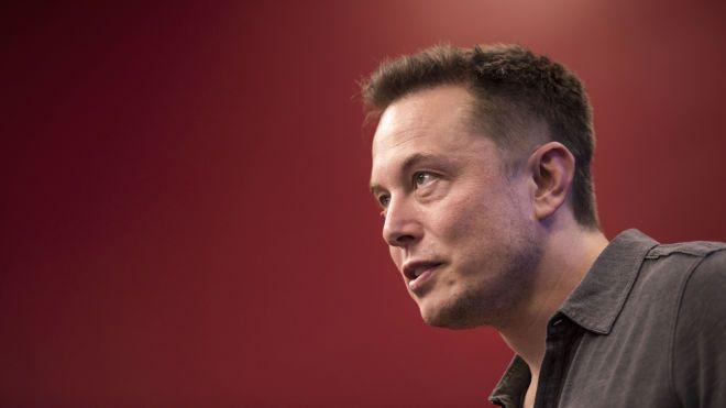 «Это будет нечто большее, чем просто открытие»: Маск перенес демонстрацию тоннеля под Лос-Анджелесом на 18 декабря