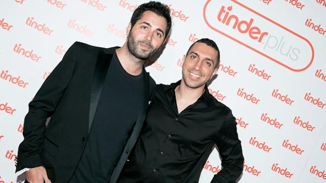 Співзасновники Tinder вимагають $2 млрд від материнської компанії. Сторони звинувачують одна одну у сексуальних домаганнях