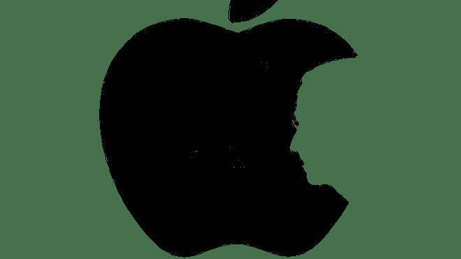 Новая разработка Apple позволит iPhone заменить паспорт