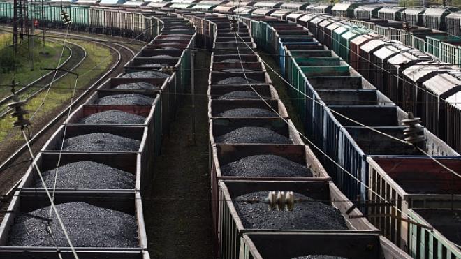Справа «Роттердам+»: Апеляційний суд підтвердив обґрунтованість збитків від формули у 18 млрд гривень