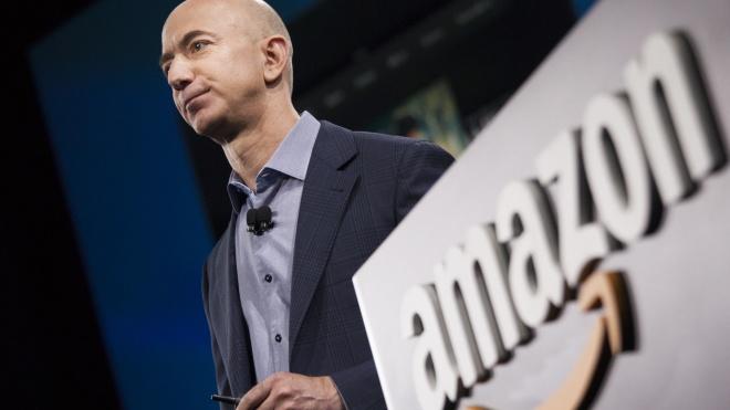 Amazon прекратила хостинг популярной среди сторонников Трампа соцсети Parler. Ее сайт и приложение не работают