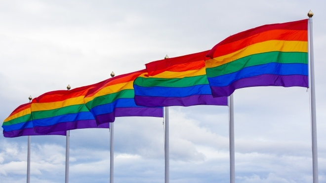 У Швейцарії відкриють будинок для літніх ЛГБТ-людей