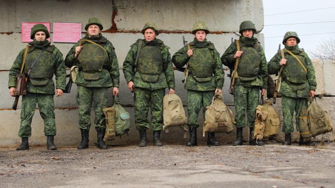 Українська армія і бойовики «ЛНР» розводять війська поблизу міста Золоте. Напередодні ветерани «Азову» пообіцяли зайняти позиції, які залишить ЗСУ. Карта і хронологія подій