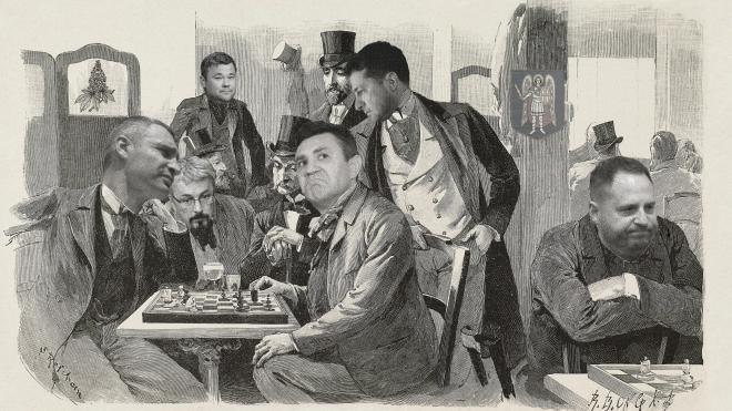 Поки «Слуга народу» шукає нового кандидата на мера Києва, Кличко збирає старих соратників. Ніхто не очікував Андрія Богдана