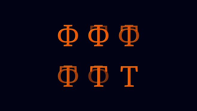 Кабмин утвердил новое правописание украинского языка — с «етером» и «фавною». Что с ним не так — объясняет филолог и переводчик Остап Украинец