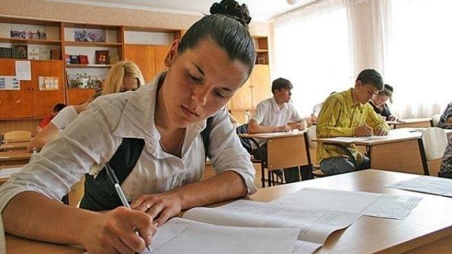 В Украине 21 мая стартует ВНО. Как и когда пройдут экзамены