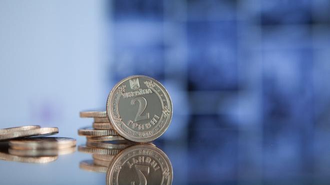 Министр финансов Марченко анонсировал перевыполнение госбюджета в первом квартале года на 10 млрд гривен
