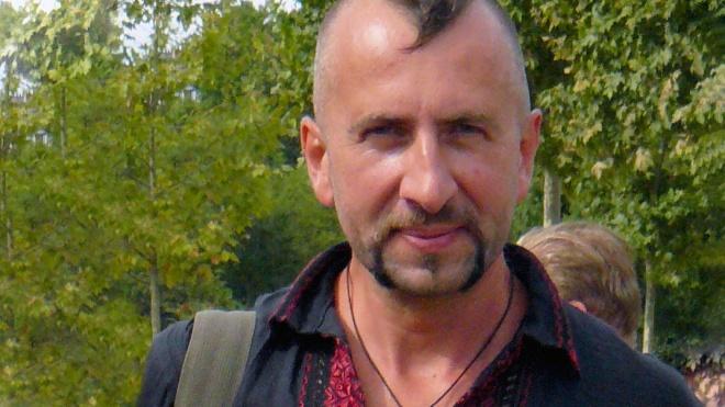 Офіцер ЗСУ: На Донбасі ліквідували вбивцю оперного співака Василя Сліпака
