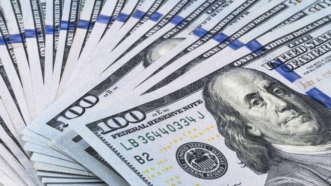 У США виграно рекордний джек-пот у $1,6 млрд. Переможець отримає лише половину суми