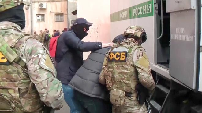 Росія вислала співробітника інтернет-реєстратора, звинувативши його у співпраці з СБУ