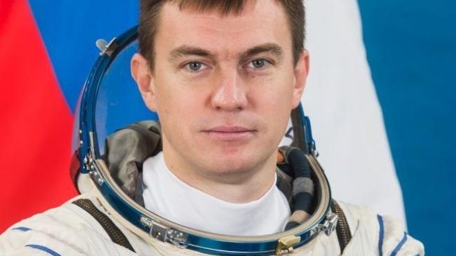 Хронічне невезіння. Російський космонавт 4 рази готувався до польоту на МКС і зрештою звільнився
