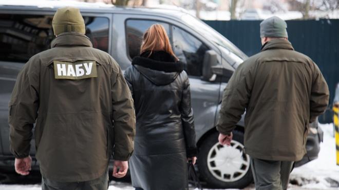 Екс-гендиректора «Укртелефільму» підозрюють у заподіянні збитків на майже 69 млн грн