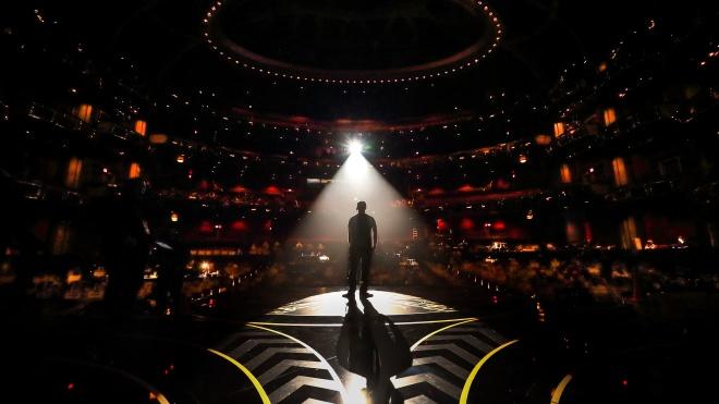 Церемонія «Оскар» вперше за 30 років залишилася без ведучого