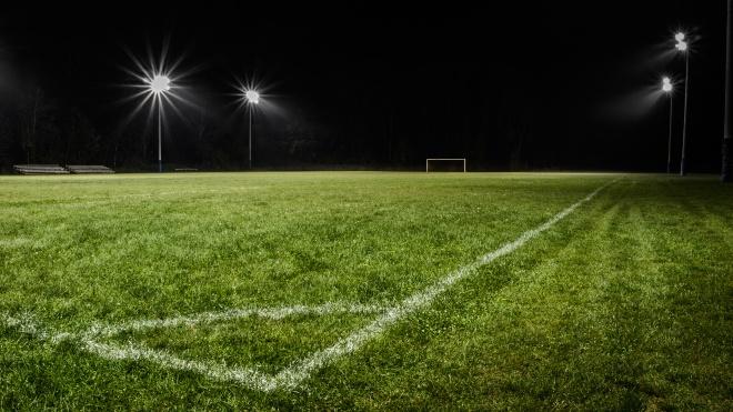 Низка провідних футбольних клубів Європи домовилися створити свою «суперлігу». УЄФА вже погрожує санкціями