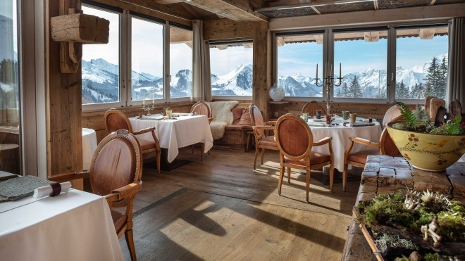 «Забрали зірку». Французький шеф-кухар Марк Вейра подав до суду на авторів рейтингу ресторанів Michelin