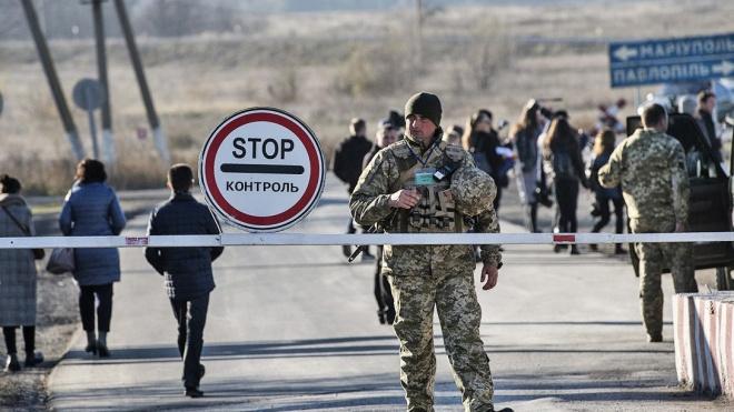 Тіло військового, під час евакуації якого загинув медик, забрали з окупованої території