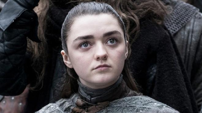 Канал HBO показал первый трейлер 8 сезона «Игры престолов». Герои сериала готовятся к финальной битве с Королем Ночи и его армией мертвецов