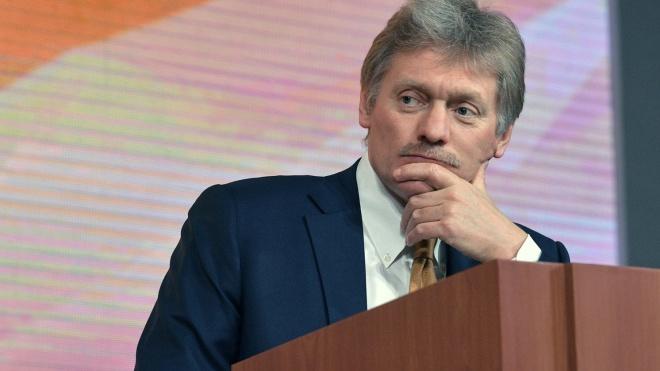 У Кремлі з ініціативи «куратора Донбасу» Суркова створили департамент зі співпраці з Україною