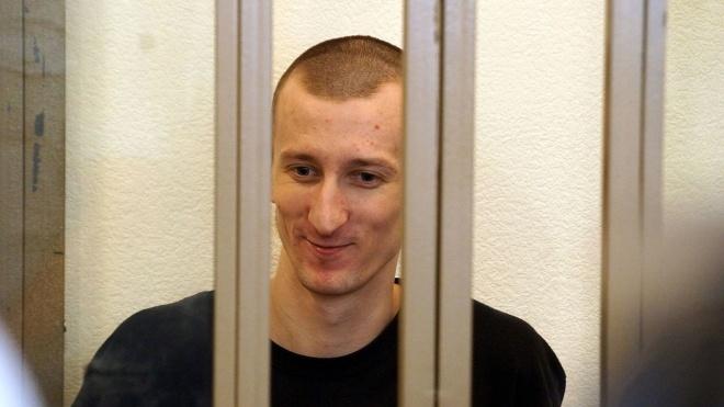 «Наказ зверху». Політв'язню Кольченку не дають дистанційно навчатися в українському виші
