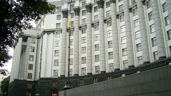 Віце-прем'єр Кириленко: Артисти, які виступають у РФ, не повинні брати участь у відборі на «Євробачення»