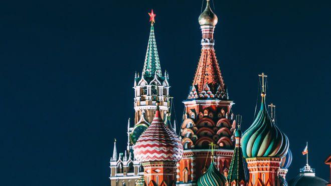 «Я проста російська жінка». Обвинувачена у втручанні в вибори в США росіянка виявилася бухгалтером російського ЗМІ
