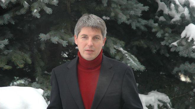 Лига.net: Оптоволоконные сети в Украине принадлежат соратнику Тимошенко