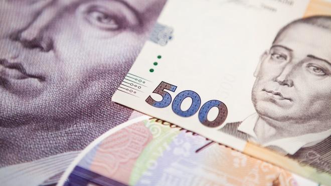 Україна розміщує єврооблігації на $2 млрд. За ці гроші збираються повертати борги
