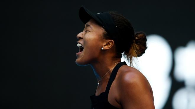 Теннисистка Наоми Осака стала первой ракеткой мира после победы на Australian Open. Она первая в истории WTA представительница Азии