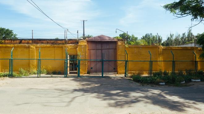 В Одесі горіла психіатрична лікарня, загинули 6 пацієнтів і медсестра. Ось що там зараз відбувається — у 8 фото