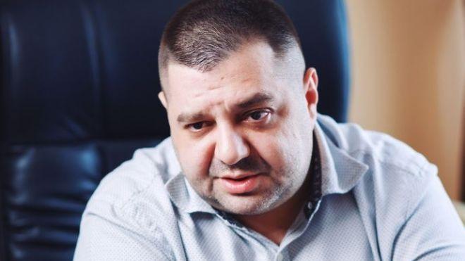 «Если бы Порошенко распустил Раду, я бы его поддержал». Главное из интервью Александра Грановского «Украинской правде»